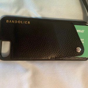 Bandolier Emma Iphone case 6/7/8
